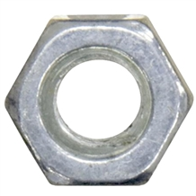 Fastners/Hose Clips