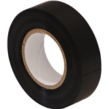 PVC TAPE BLACK (10 PACK) - CPEPT1
