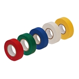 PVC TAPE ASSORTED (10 PACK) - CPEPT3