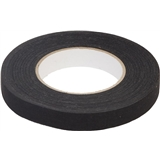 LOOM TAPE 19MMx50M (2 PACK) - CPEPT6