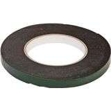 DOUBLE SIDED TAPE 19mm x 10m - CPVC403